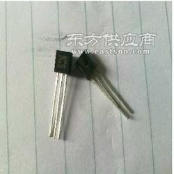 1n60 华晶MOS管 一级代理图片