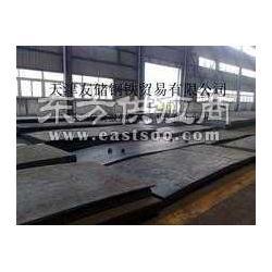 宝钢12Cr1MoV原厂平板中板大量现货销售3天货到图片