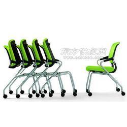 供应会议椅会客椅洽谈椅销售图片