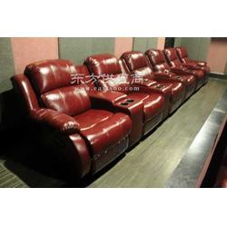 舒服实用办公沙发组合沙发真皮沙发报价图片
