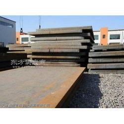 Q420B钢板15822998867图片