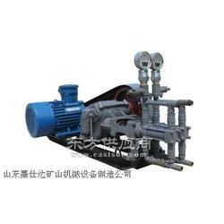 单体液压支柱防倒链-规格图片