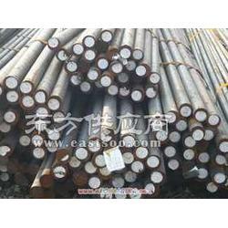 首钢GCR15圆钢厂家图片