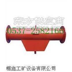 DFA-3型机械式风速表图片