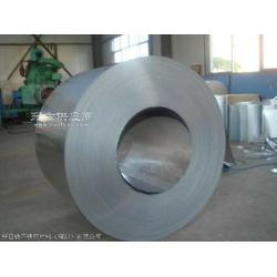 316L不锈钢带质量_316L不锈钢带产品质量图片