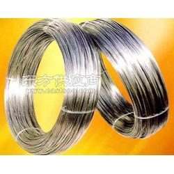 SS304半硬不銹鋼線高含量-SS304半硬不銹鋼線低雜質圖片