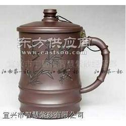供应紫砂壶高档系列 石瓢图片