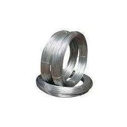 新品供应301不锈钢线316不锈钢螺丝线不锈钢图片