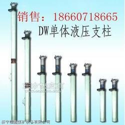 低价YBJ-600矿用防爆激光指向仪图片
