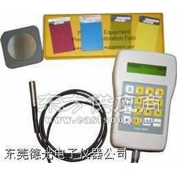 C4001电镀层测厚仪图片