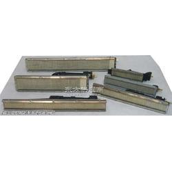 日本ITO KOKI不锈钢AM-150、AF-150-F氨气调压器图片