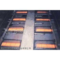日本ITO KOKI整压阀SGX-10A、SGX-15N、SGX-50图片