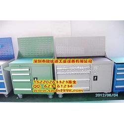 天河工具柜尺寸 白云抽屉式工具柜 黄埔工具柜厂家图片