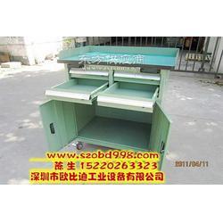 宝安工具柜厂家 西乡双开门工具柜 福永机床工具柜图片