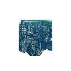 多层PCB批量生产图片