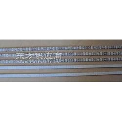 燈條PCB訂制生產首選優質供應商圖片