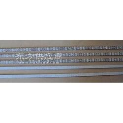 PCB电路板厂图片