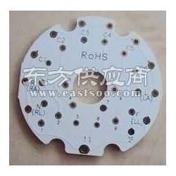电路板厂专业生产高品质电路板低发货快图片