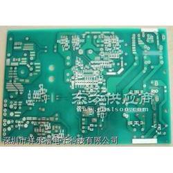 加急PCB電路板優質生產供應商圖片