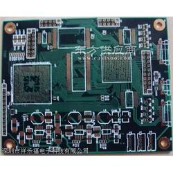 线路板厂专业生产各类线路板品质高图片