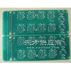 PCB供应商图片