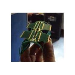 0.15mm超薄刚性板批量生产首选优质供应商图片