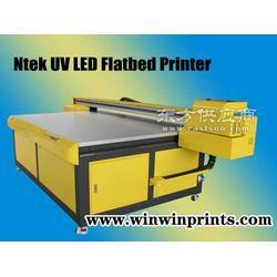 供应双赢平板打印机图片