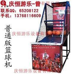 普通篮球机哪里有卖 生产厂家哪家好图片