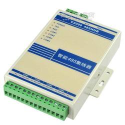 485集线器C2000 SHB4图片