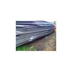 Q390E鋼板 Q390E鋼板 Q390E鋼板圖片