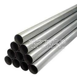 SUS316焊接管耐盐碱0769-85326933图片