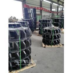 BF叶轮盖板,BF16叶轮盖板,耐磨叶轮盖板图片
