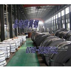 进口SUP6弹簧钢片 进口SUP6弹簧钢线图片