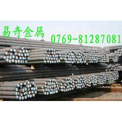 供应12L14易切削钢 进口12L14易车铁图片