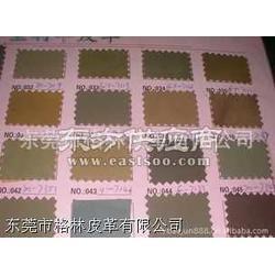 PVC人造革图片