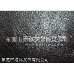 超纤合成革图片