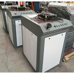 3mm金属薄板自动杯突试验机的性能特点图片