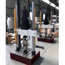 非金属万能材料试验机对新型材料研究的重要性图片