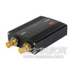 厂家低价供应SDI转HDMI高清转换器图片