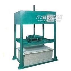 压纸架-YZ1300压纸机厂家直销图片