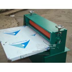 压平机厂家-滚筒压平机图片