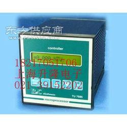 SZ173SZ145SZ173 pH探头图片