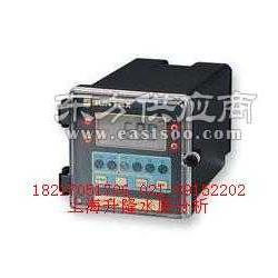 PC-320型微电脑pHORP控制器图片