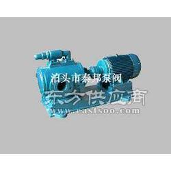 ZYB渣油泵ZYB-960超低价销售1227图片