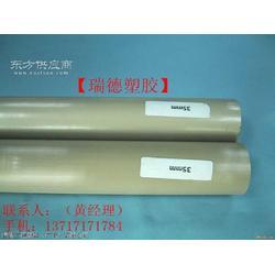 进口PI板-销售进口PI板-塑料合金进口PI板图片