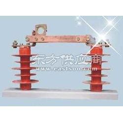 樊高精品HGW9-10/630A新隔离刀开关图片