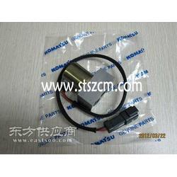 小松挖掘机配件PC60-7水温感应器7861-92-3320图片