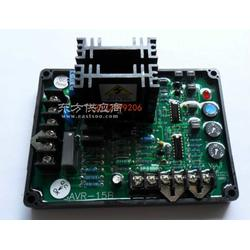GAVR-15A发电机电压板图片