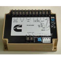 康明斯调速器4914091 电子调速板 4914090速度控制器图片