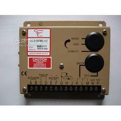 ESD5330发电机调速器图片